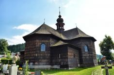 Karlovský kostel