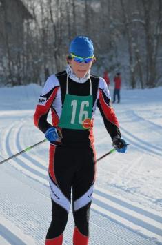 Karlovská 50 ze dne 28.01.2012