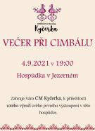 CM Kyčerka