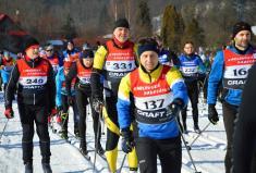 KARLOVSKÁ 50 -2019