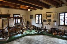 Muzeum Velké Karlovice